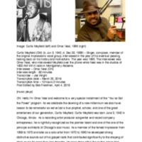 Curtis Mayfield by Omar Neal  1995.pdf