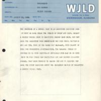 b4f23a - WJLD commercial script - 1964.jpg