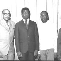 b5f24a - WJLD staff 1968.jpg