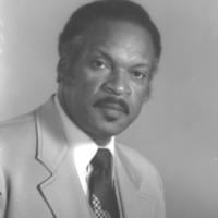 b7f18a - Sylvester -Weldon Clark - King at WJLD - 1978.jpg