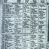 b1f35a - New Age Herald radio log from 2-23-1947.jpg