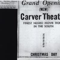 b1f46g - Bham World announces Carver opening - 12-21-1948 ad.jpg