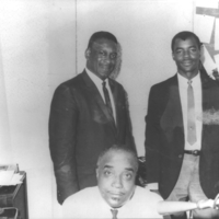b4f44a - Ed McClure, Willie McKinstry and Sam 00 Moore - 1966.jpg