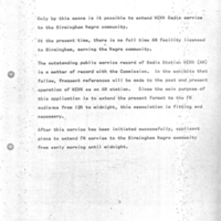 b5f41b - page 2 of McClendon's letter - 1969.jpg
