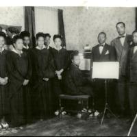 b1f22a Kelley Choral Singers.jpg
