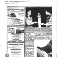 b3f42a - Tiger Thompson for AL Lt  Gov - Feb 28, 1958  Traverse City Record Eagle.jpg
