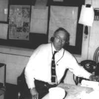 b3f22a - engineer (unknown) from WBCO - 1955.jpg