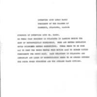 b5f34g - Pres Chamb of Comm Sylacauga Lyman Mason - 1969.jpg