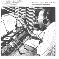 b5f19a - Andrew Fields at WJLD First Ave studio - 1968.jpg