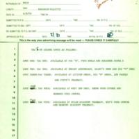 b7f45n - Bob Lee Beauty Supply script - WJLD  4-3-78.jpg