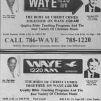b8f47e - two more WAYE ads - 1985.jpg