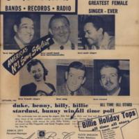 b1f56a - Decca Records recording artists - 1949.jpg