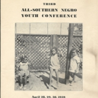 Youth Conference cover.jpg