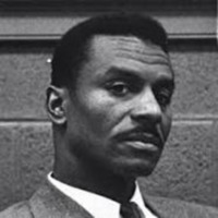 Rev. Fred Shuttlesworth.jpg