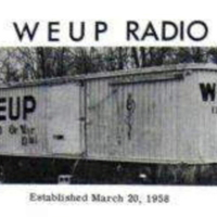 b3f55a - WEUP Trailer  March 20, 1958, from Huntsville Rewound.jpg