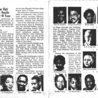 b6f27c - Chgo's Phillips HS Hall of Fame - 1972.jpg