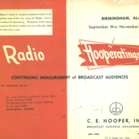 b4f16a - Hooper Bham radio ratings - Sep-Nov 1962.jpg