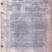 b1f44a - tech doc on WJLD beacon 11-10-1948.jpg