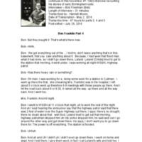 Ben Franklin 4.pdf