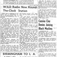 b4f19c - 1963 clips - WJLD rounf the clock - July 16, 1963 BW.jpg