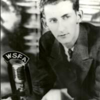 Leland Chiles - 1940 WSFA Montgomery.jpg