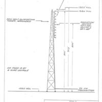 b5f39f - diagram of tower modification in f39e.jpg