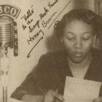 Honey Brown WBCO 1952-cropped.jpg