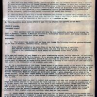 b1f27 - Jan 2, 1945 Bessemer City Council minutes.jpg