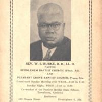 b2f39a - Rev. W.E.Burke on WBCO promo card - 1952.jpg