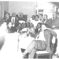 b2f55a - unknown grouping Morrow pix - 1953.jpg