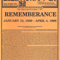 b8f59a - Jack the Rapper cover - MLK Rememberance - Jan 11, 1989.jpg