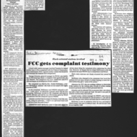 b6f38a - clippings on WENN-WJLD-FCC dispute - 1974.jpg