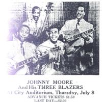 b1f46c - Johny Moore coming to Birmingham  Bham World 6-29-1948 clip.jpg