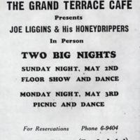 b1f46b - Grand Terrace ad, Bham World  4-23-1948.jpg