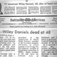 b2f5b - Obituary for Wiley Daniels - Dec 10 1977.jpg