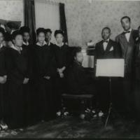 1944 - Kelley Choral Singer final.jpg