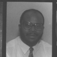 b8f39a - Margie Davis,Eric Chase,Curtis Bell photos - 1986.jpg