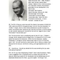 RoyWood1994.pdf