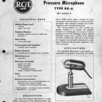 b4f1e - stats-RCA Pressure Mike 88-A - 1961.jpg