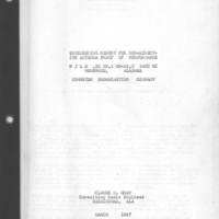 b5f12a -WJLD Proof of Performance doc - 1967.jpg