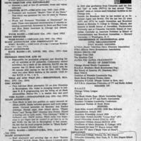 b6f27d - Roy Wood's Radio and Academic history - 1973.jpg