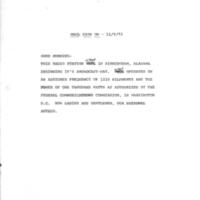 b6f23a - WBUL first sign on - Nov 9, 1972.jpg