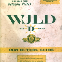 b5f14a - 1967 Buyers Guide.jpg