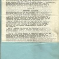 WAPI  34-35.jpg