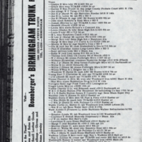 b2f22a - Bessemer City Directory - WBCO  WJLD  - 1951.jpg