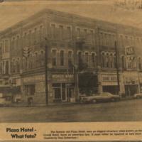 1942-1977-Gary Hotel - Bessemer.jpg