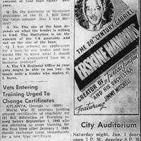b1f46f - Bham World ad 12-21-1948 - Erskine Hawkins.jpg