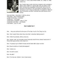 Ben Franklin 1.pdf