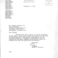 b5f40a - Atty Anderson to Johnston-file reports - Dec 11, 1969.jpg