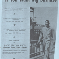 b3f19a - A promotional piece for WBCO by Ed McClure - 1954.jpg